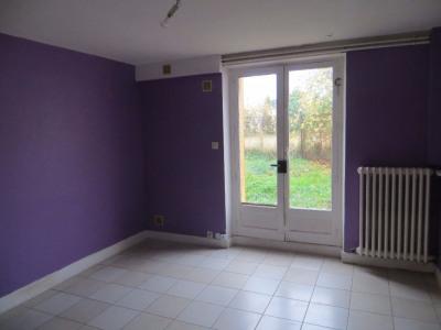 Maison proximité cezeaux 6 pièce (s) 112 m²