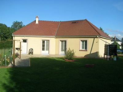 Pavillon de 2008