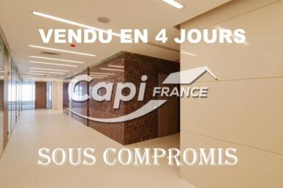 Fonds de commerce Café - Hôtel - Restaurant Pontault-Combault