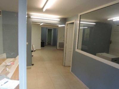 Location Bureau Montfermeil