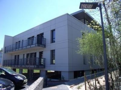 Vente Bureau Annecy-le-Vieux