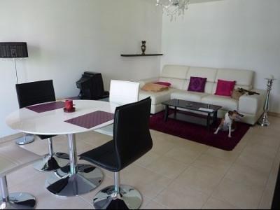 Affitto appartamento Aix les bains 961€cc - Fotografia 7