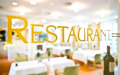 Fonds de commerce Café - Hôtel - Restaurant La Rochelle