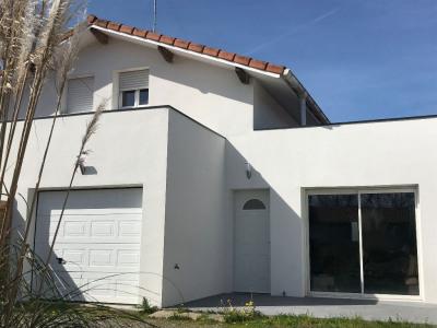 Maison Dax 4 pièce (s) 102 m²