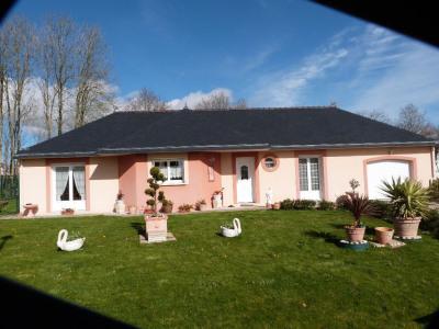 sale House / Villa Pont de buis les quimerch