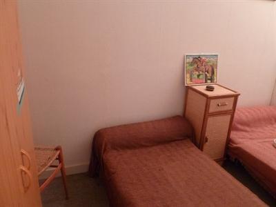 Vacation rental apartment La baule 599€ - Picture 7