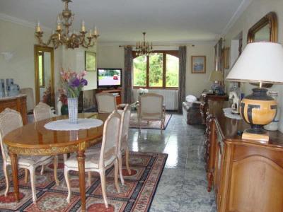 Vente maison / villa Bondues