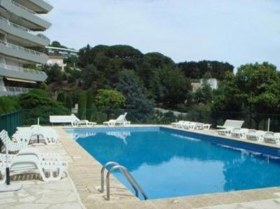 Sale apartment Cannes la Bocca