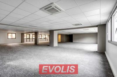Location Bureau Boulogne-Billancourt 6
