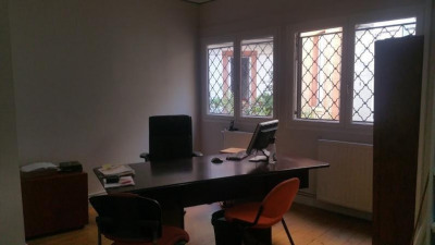 Location bureau Toulouse 2 650€cc - Photo 4