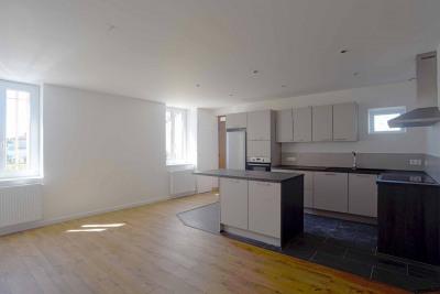Maison à 5mn de Montluel - 7 pièces - 179 m²