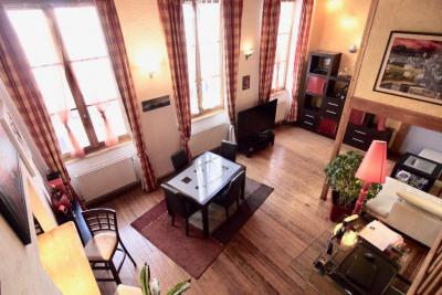 Appartement Lyon 5 pièce(s) 100 m2
