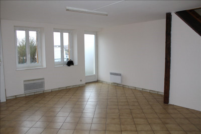 APPARTEMENT CHABLIS - 3 pièce(s) - 78 m2