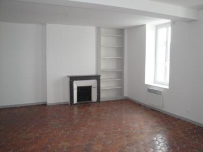 Appartement 2 pièces Puiseaux