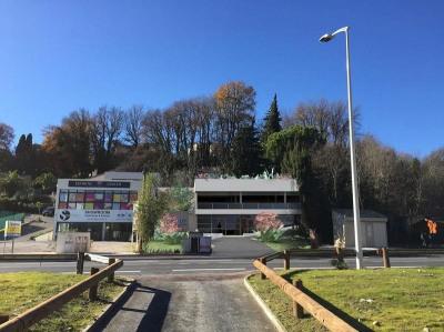 Location Boutique La Colle-sur-Loup
