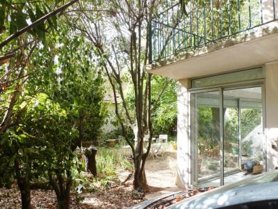 Maison P6 avec Jardin et Garage