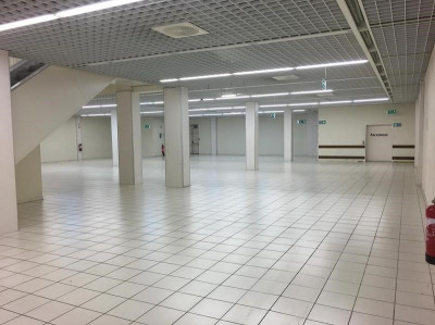 Location Local commercial Morigny-Champigny