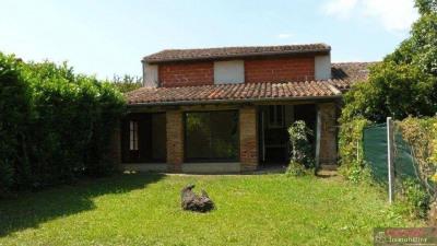 Location maison / villa Montgiscard