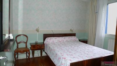 Vente maison / villa Escalquens Secteur (31750)