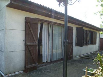 Maison Mouroux 5 pièce(s) 86.50 m2