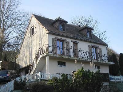 Sale house / villa Proche centre ville 189500€ - Picture 1