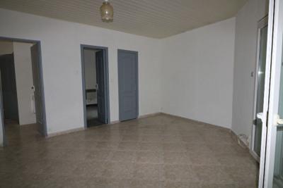 Rental apartment Marseille 11ème (13011)