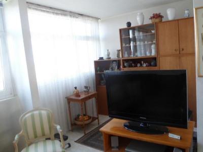Vente appartement Evry (91000)