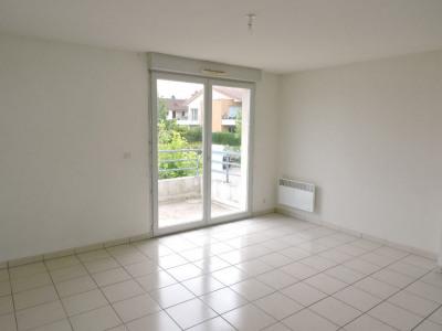 Appartement Limoges 2 pièce (s) 42.50 m²