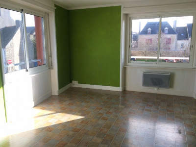 Appartement Penmarch 3 pièce(s) 65 m2