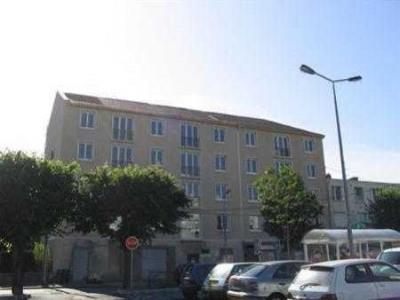 Location Bureau Les Mureaux