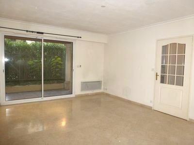 Rental apartment Aix en provence 943€ CC - Picture 3