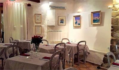 Fonds de commerce Café - Hôtel - Restaurant Aubais 2