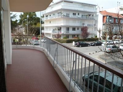 Vacation rental apartment La baule 599€ - Picture 5