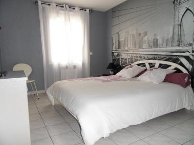 Vente de prestige maison / villa Quint Fonsegrives 10 Minutes (31130)