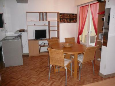 T1 meublé de 29 m²