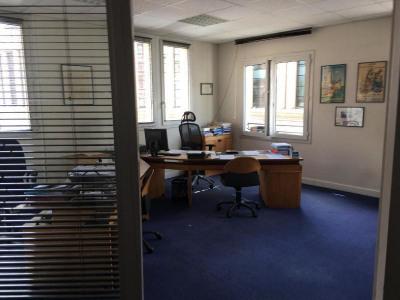 Vente Bureau Albertville