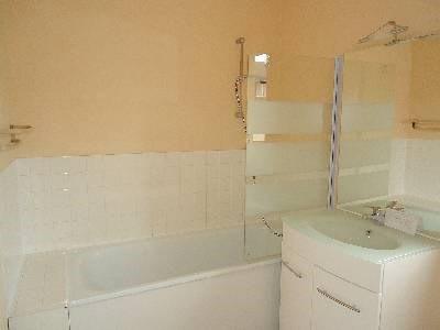 Produit d'investissement appartement Lisieux 45000€ - Photo 4