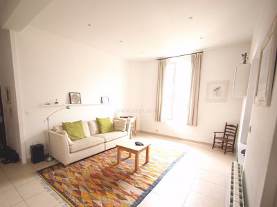 Appartement 4 pièces - Parfait état - Vue Dégagée