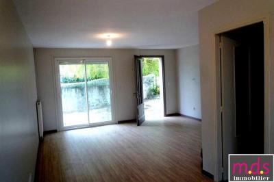 Vente maison / villa Montastruc la Conseillere (31380)