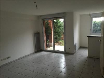 location Appartement Apt avec jardin privatif Toulouse Haute-Garonne ...