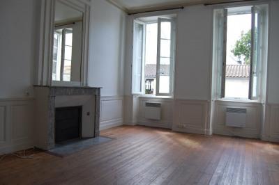 A louer appartement centre ville 47m²