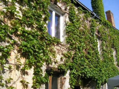Appartement 9 pièces Cloyes-sur-le-Loir