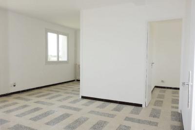 FX T4 + GARAGE SEYNE SUR MER - 4 pièce(s) - 60 m2