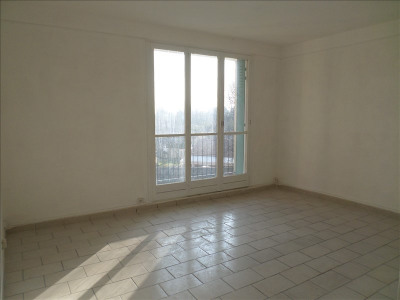 Location appartement Sorgues