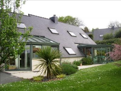 vente Maison / Villa Lannion