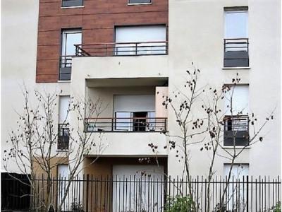 Vente Appartement 3 pièces Orléans-(66 m2)-138 000 ?