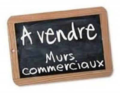 vente Appartement Grand-quevilly