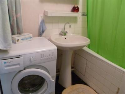 Vacation rental apartment La baule 599€ - Picture 9