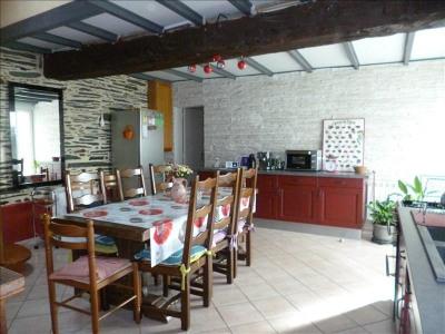 Maison / villa 11 pièces