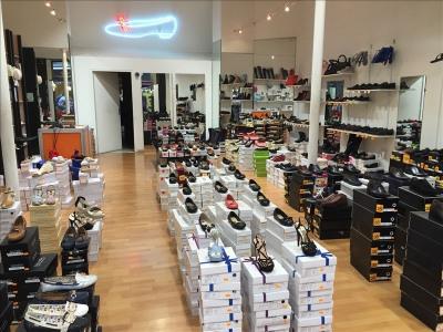 Vente Boutique Montauban